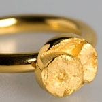 gold_plated_silver_ring_sml